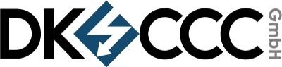 DKCCC_header